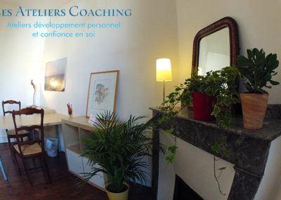 Coach-stress-toulouse