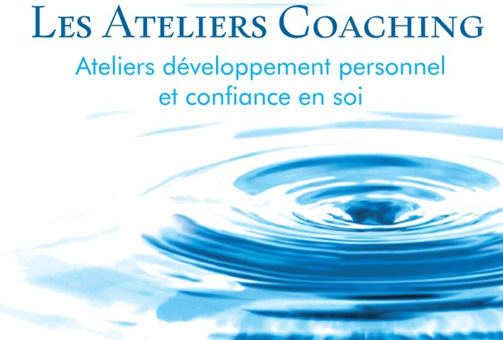 Les Ateliers Coaching Toulouse